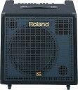 ROLAND ローランド 4チャンネルステレオミキシング キーボードアンプ KC-550【送料無料】【smtb-ms】【RCP】【zn】