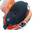 【即日発送O.K】Play on air プレイオンエアー 分数バイオリン用肩当 ジュニア【配送方法選択可!】【smtb-ms】【RCP】【zn】
