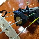 Alpine アルパイン ミュート バイオリン ビオラ用 プロフェッショナル【smtb-ms】【RCP】【zn】