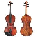 【即日発送O,K】Eastmanイーストマン VL-402 バイオリン【送料無料】【smtb-ms】【RCP】【zn】