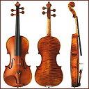 ヤマハ バイオリン ブラビオール V25GA【送料無料】【smtb-ms】【RCP】【zn】