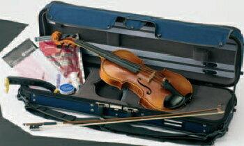 Violin Yamaha Philippines