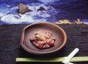 贈り物ギフトに北海道産漁師の イカ塩辛(塩から)【260グラ...