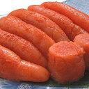 醃漬鱈魚子 - 近海明太子約420g(約210g×2パック)⇒3,500円【楽ギフ_のし】