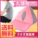 "Pelvic cushion [I review it and fill it out!] for ""rabbit temple"" joint development pelvis balance glow of health Hitomaru waists ♪】【 rabbit temple pelvis correction low back pain word of mouth pelvis diet appliance bookstores temple 】 [will take its ease tomorrow] free shipping by declaration [HLS_DU] [RCP]"
