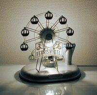 Ferriswheel�����顼���״����֥���С���������2065005P20Sep14