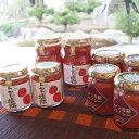 トマト塩糀・スパイシートマト塩糀セットこれ1本いつもの料理に加えるだけで、美味しいトマト料理に変身できちゃう万能調味料!!トマト..