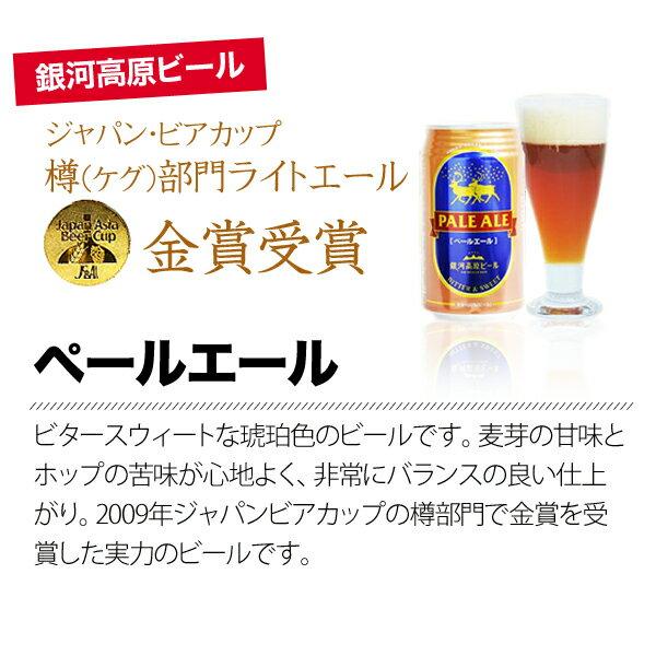 ご当地ビール 国産ビール 地域ブランド 銀河高...の紹介画像2
