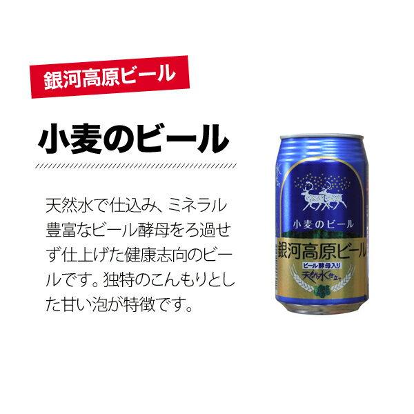 地ビール 国産ビール 地域ブランド 銀河高原ビ...の紹介画像2