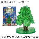 【本家】マジッククリスマスツリーシリーズ『マジッククリスマス...