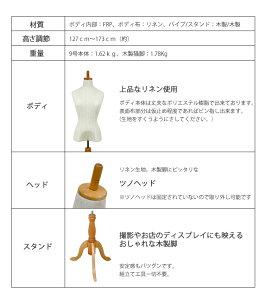 ��¥�ȥ륽��(�ޥͥ���)9�極�������������ܥǥ�Ķ����DX������ǭ�ӥѥ���б���ǥ������ȥ륽������/�Ȥ�Ω�ƴ�ñ����̤���ѷ�¥������ò��ڤ��Ȥ��ι�ۡ�YDKG-ms��