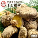 (ママ割でP5倍) 干し椎茸 乾燥椎茸 こうこ 80g 九州大分県産 国産 しいたけ シイタケ 原木栽培