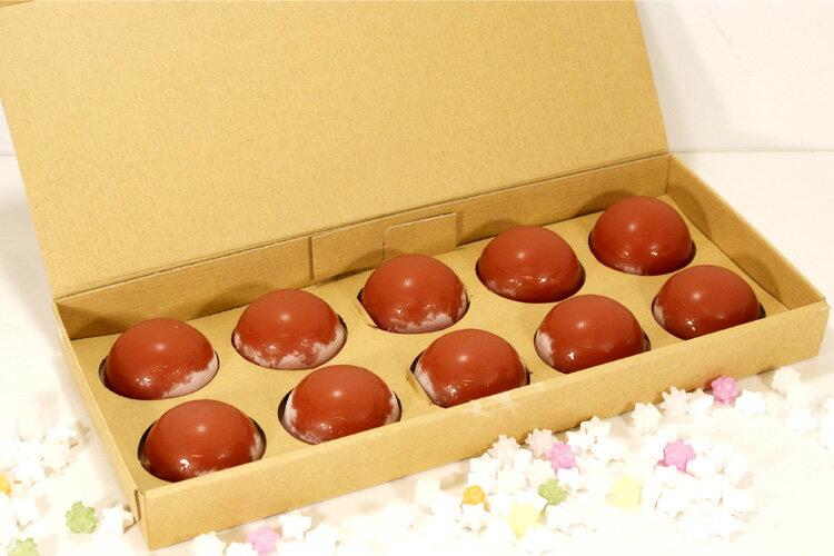 フレッシュなトマトのジュレ・シャーベット 20...の紹介画像3