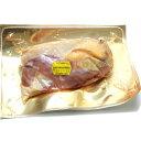 【フレッシュ家禽】フィレ パンタード 3枚入り(冷蔵)不定貫 Kgあたり7,236円(税