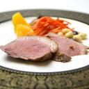 マグレ・ド・カナール(ミュラー胸肉) 約300g 冷凍