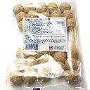 鶏つくね串40g 10本入 (冷凍) アサヒのつくね 焼き鳥の定番 麻布あさひ お花見