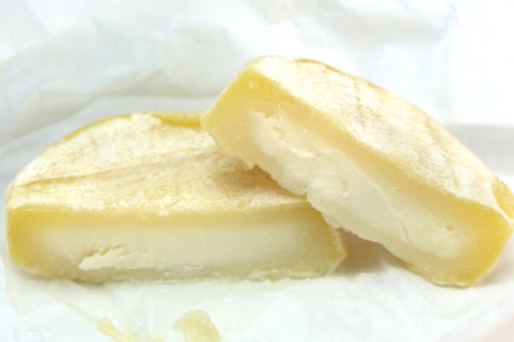 楽天市場】フランス産 チーズ カ...