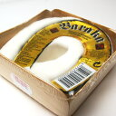 【訳あり】白カビチーズ バラカ 200g フランス産 幸運を呼ぶチーズ 毎週火・木曜日発送