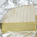ウォッシュ チーズ エーデル ド クレロン 1/4カット 400g フランス産 毎週水曜日入荷