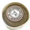ウォッシュ チーズ エイジーサンドレ AOC 250g フランス産 毎週水・金曜日発送