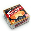 ウォッシュ チーズ マロワル カール 200g フランス産 毎週火・木曜日発送