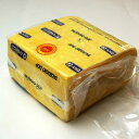 ウォッシュ チーズ タレッジョ 約500g イタリア産