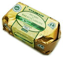 AOPノルマンディー産イズニーバター 250g入り(蔵) 有塩 フランス産
