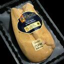 フォアグラ  ド カナール ホール (冷凍)フランス産 約550-700g フォアカナ フォアドカナール