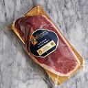 マグレドカナール 冷凍 300-350g ミュラー鴨胸肉(骨なし) フランス ヴァンデ産