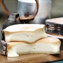 ウォッシュ チーズ マニゴディーン 約300g フランス産 毎週月・木曜日入荷 毎週火・木曜日発送