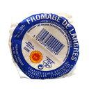 ウォッシュ チーズ ラングル 180g フランス産 毎週水曜日入荷【訳あり 賞味期限20180928】