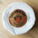 白カビチーズ クロミエ 500g フランス産 チーズ 毎週水曜日入荷 フランス産チーズ クローミエ