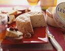 フランス産ウォッシュチーズ リヴァロ 250g/無殺菌乳/イズニーAOP/