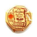 ウォッシュ チーズ マンステール 125g AOP フランス産