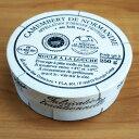 白カビ チーズ カマンベール ド ノルマンディー AOP 250g 21日以上熟成 フランス産 毎週火曜日発送 Camembert de Normandie