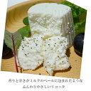 フレッシュチーズ リコッタ 90gx2 イタリア産 月曜締め切り翌々火曜日発送限定 完全予約制