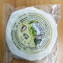 白カビ チーズ イル・ノッチョーロ 約200g イタリア産 毎週水・金曜日発送 Il Nocciolo