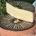 【Kgあたり9,000円】アッペンツェラー 黒ラベル 6か月熟成 不定貫 約300g 毎週水・金曜日発送 ハード セミハード スイス産チーズ