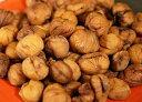 ナチュラルマロン 100% (ボイル剥栗) 500g フランス産 常温品