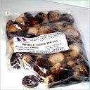 フランス産 冷凍きのこセップ ホール 冷凍 1Kg
