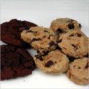 好評のアメリカンクッキーを各種パレット(28個入り) アメリカンクッキー お試し1シート28ケ