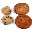 クッキーツリー社の一押し商品 アメリカンクッキー「ダークチョコチャンク マイルド」
