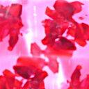 通年商品 バラの花びらの花糖漬け 10Kg