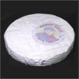 ブリーチーズ ロイヤルペレトワノウ プチサイズ 1kg