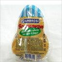スモーク チーズ スカモルツァ アフミカータ 約300g イタリア産 イジニー社