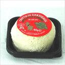 クロタン ド シャピニオル 60g AOC フランス産 チーズ 無殺菌乳