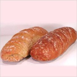 フランス産パンオウセーグル