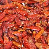 100克意大利aglio发送混杂peperoncino aglio发送混杂peperoncino大量生产的刺鼻的味道[イタリア産ペペロンチーノ 100g]