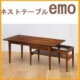 �ͥ��ȥơ��֥� EMO����� EMT��2412��IC�ˡڥ�ӥ塼���3960�߳��ۡ����̡�����̵�����̳�ƻ�����졦Υ��������̡ˡ�