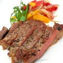 サーロインステーキ ステーキ肉 サーロイン オージービーフ 計150g やわらかサーロイン 送料無料